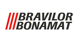 Get your Bravilor commercial coffee machine from Bibium today.