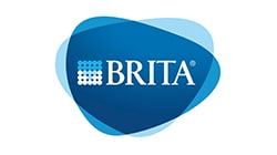 Bibium sell both commercial and home brita coffee machines