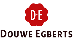 Get your Douwe Egberts commercial coffee machine from Bibium today.