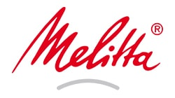 Get your Melitta commercial coffee machine from Bibium today.