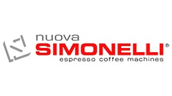 Get your Nuova Simonelli commercial coffee machine from Bibium today.