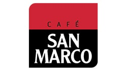 Get your San Marco commercial coffee machine from Bibium today.