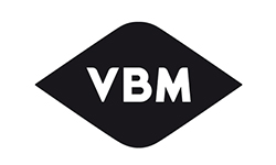 Bibium sell both commercial and home vbm coffee machines