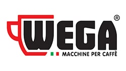 Bibium sell both commercial and home wega coffee machines