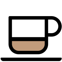Espresso icon