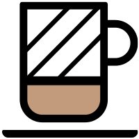 Latte icon