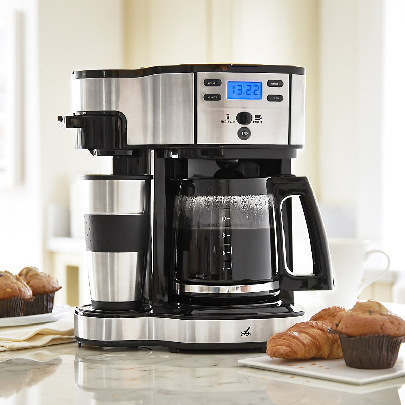 Best Filter Coffee Machines Blog Post Main Image