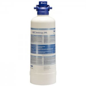 Bestmax 2XL water filter