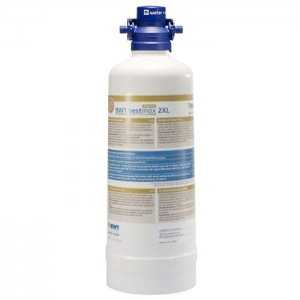 Bestmax Premium 2XL water filter