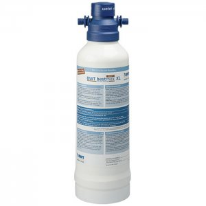 bestmax soft XL water filter