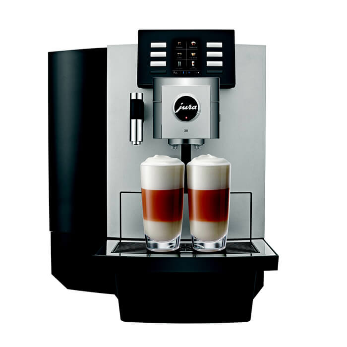The 6 Best Bean-To-Cup Coffee Machines For Small Offices