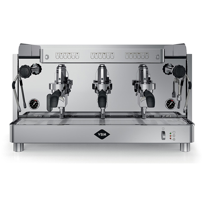 Vbm Replica Hx Barista Machine