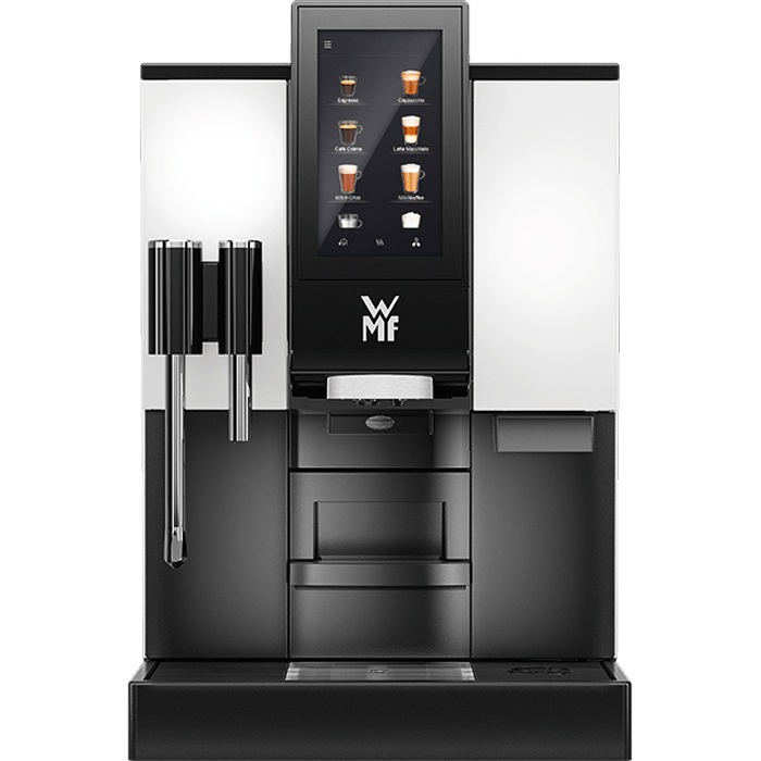 WMF 1100S Commercial Coffee Machine alt-3