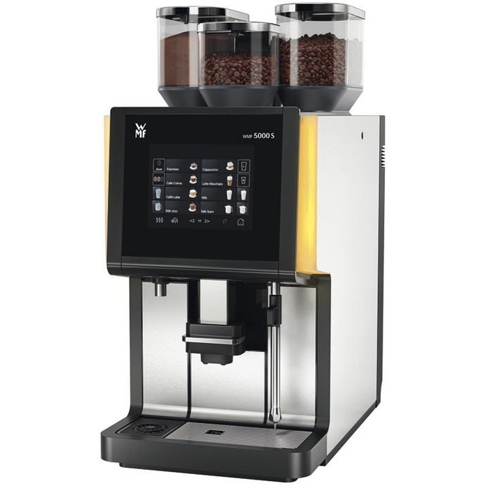 Best Buy Bean To Cup Coffee Machine