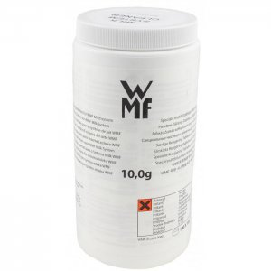 WMF milk cleaning tablets 10,0g