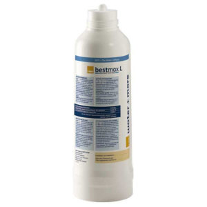 BWT Bestmax large water filter