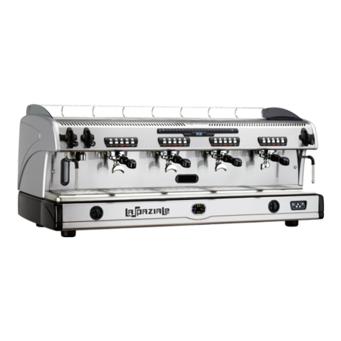 La Spaziale S5 Commercial Espresso Coffee Machine alt-1