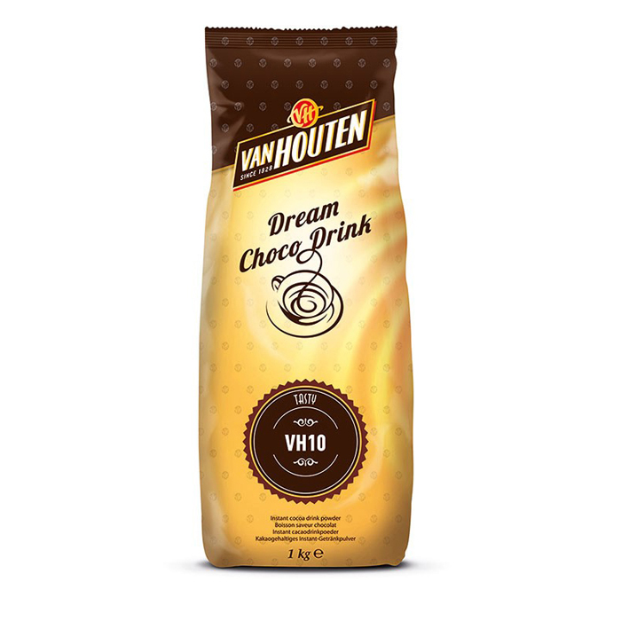 VanHouten Chocolate Drink