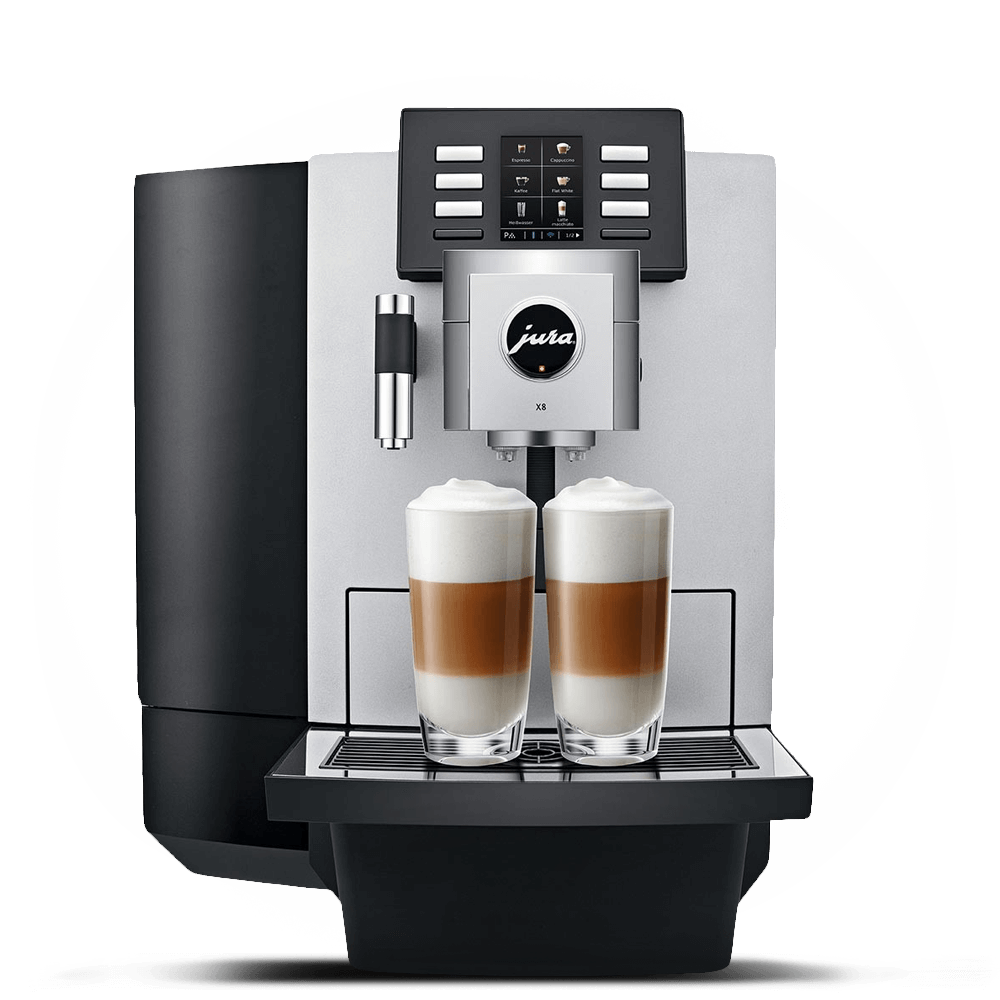 The Top 7 Easy to Use Office Coffee Machines