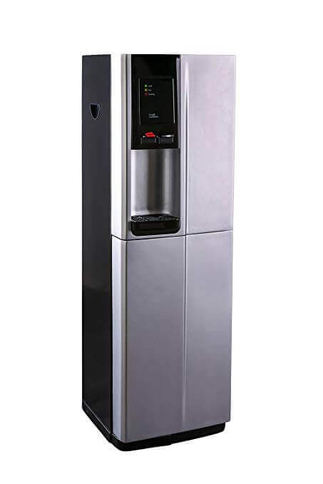 Borg and Overstrom B2 Water Cooler alt-3