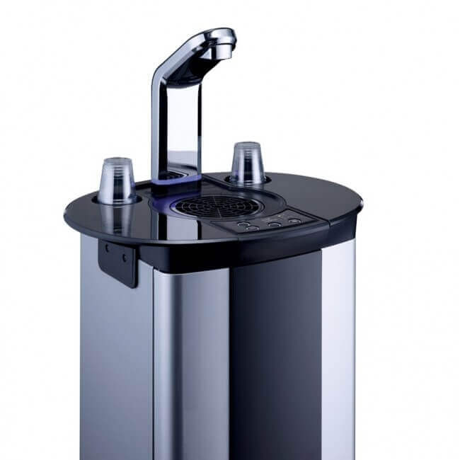 Borg & Overstrom B5 Water Fountain alt-1
