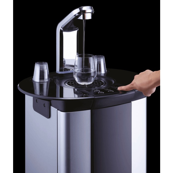 Borg & Overstrom B5 Water Fountain alt-2