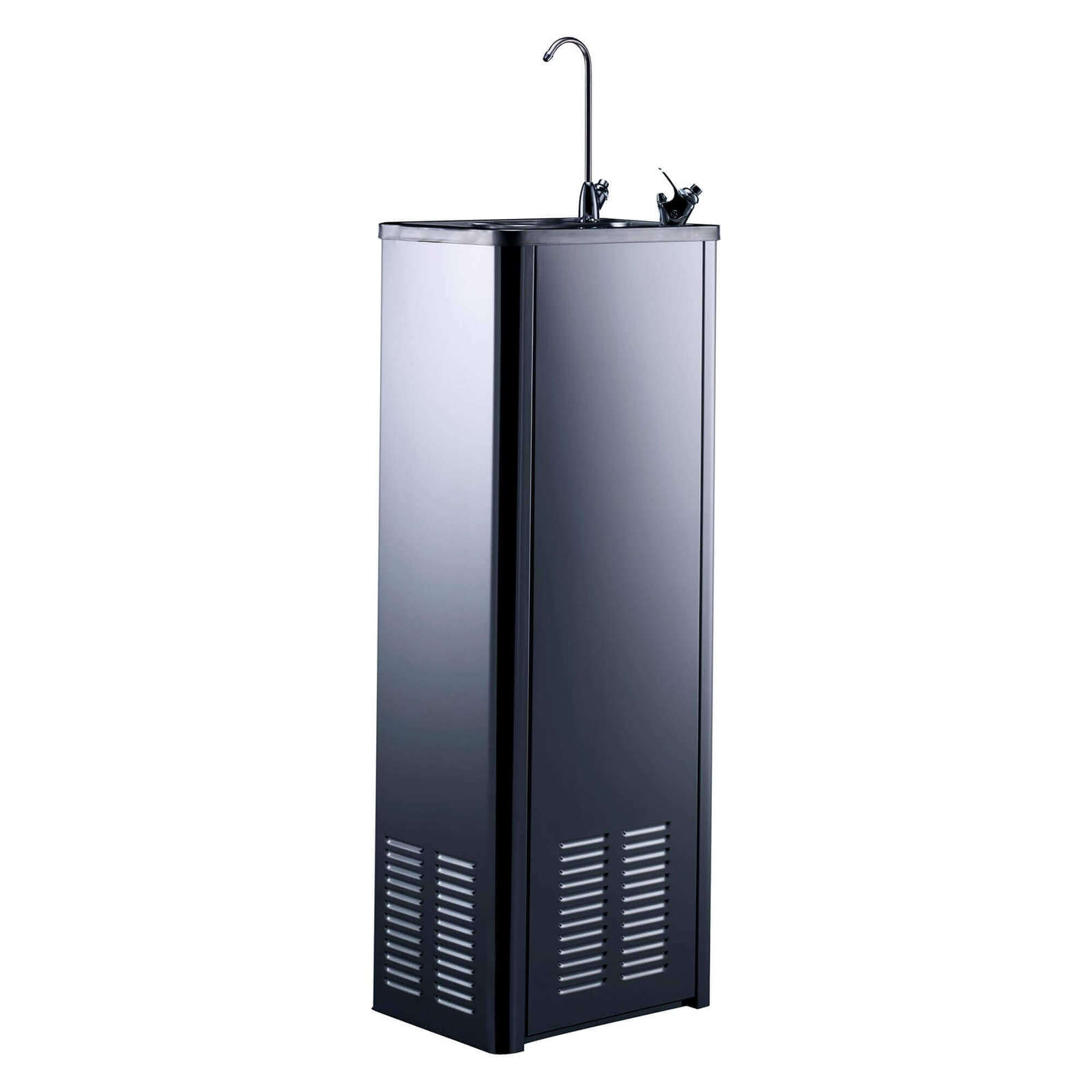 Borg & Overstrom F4 Water Fountain alt-2