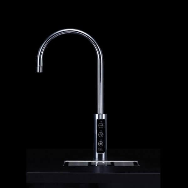 Borg and Overstrom U1 Water Tap