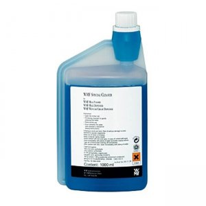 WMF special cleaner fluid 1ltr