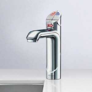 Zip_HydroTap_G4_Commercial_Main_Image