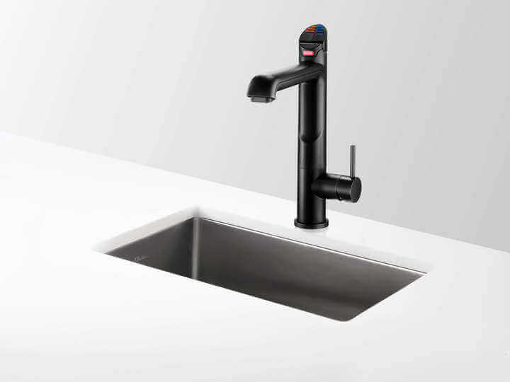 Zip HydroTap G4 All-In-One alt-2