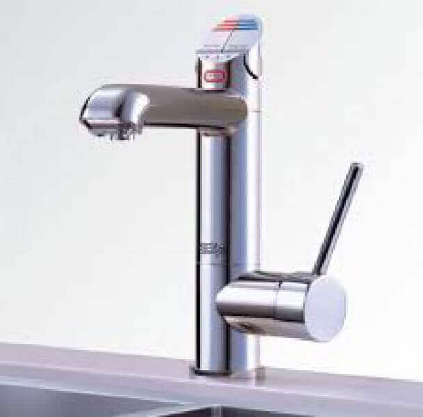 Zip Hydrotap G4 All-In-One Commercial and Domestic Water Tap alt-3