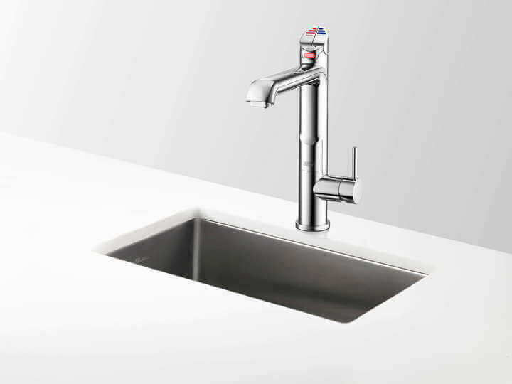 Zip HydroTap G4 All-In-One alt-1