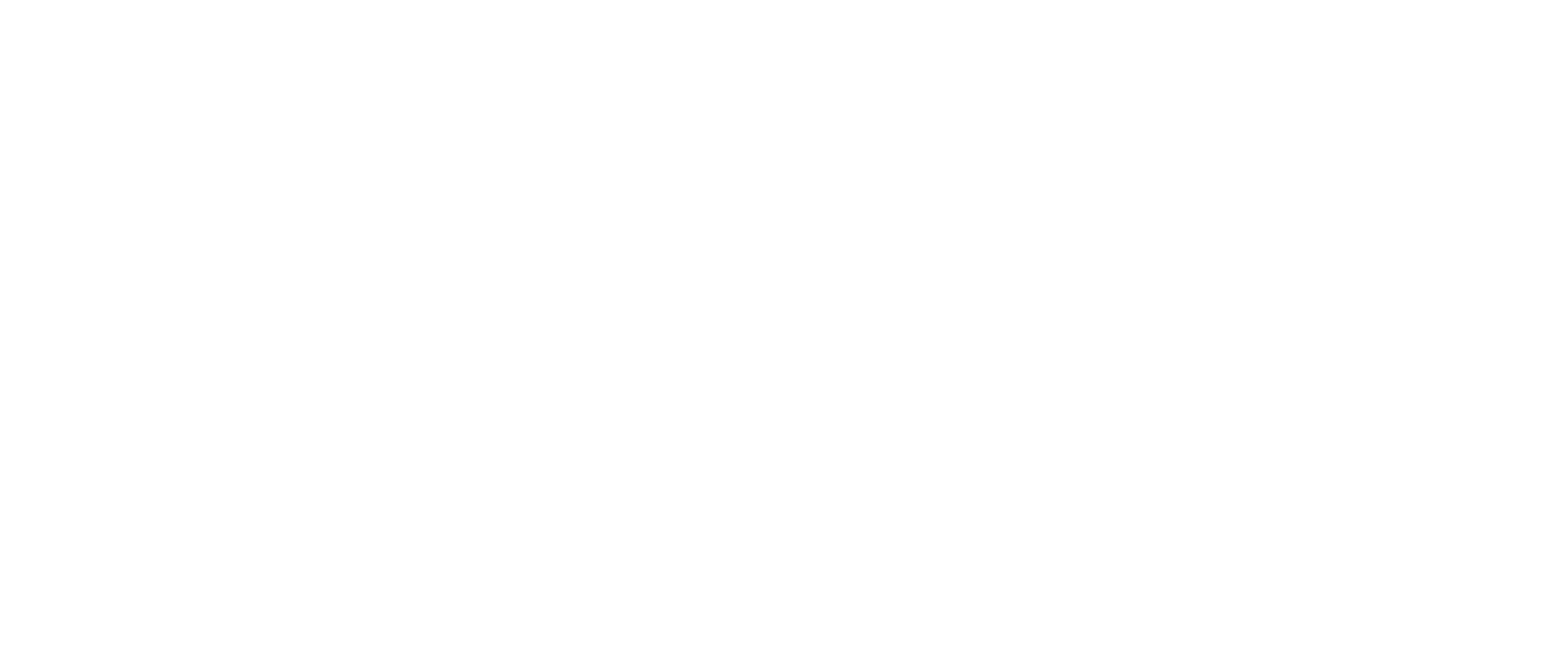 BusinessZone