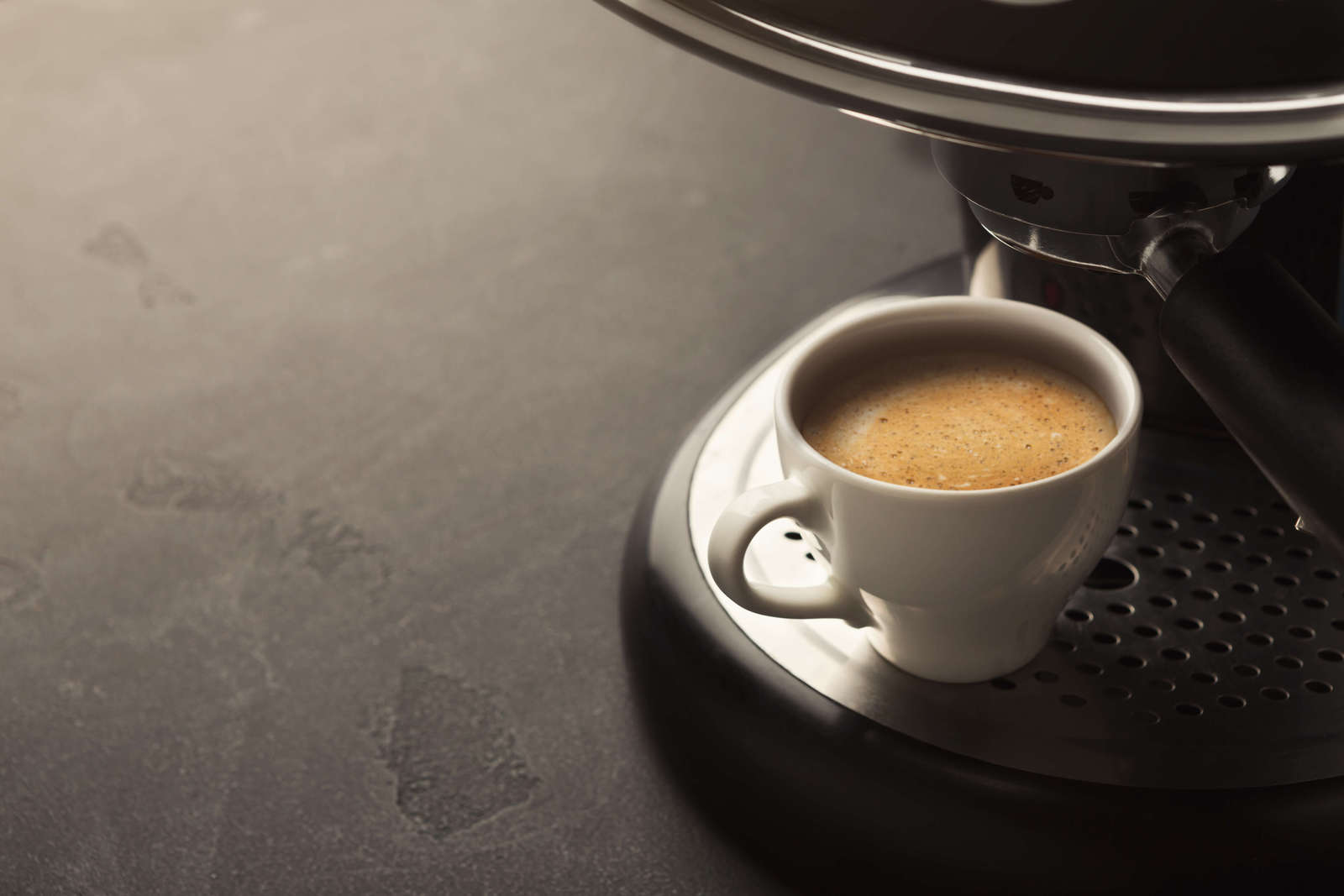 Top Ten Commercial Coffee Machines for 2019